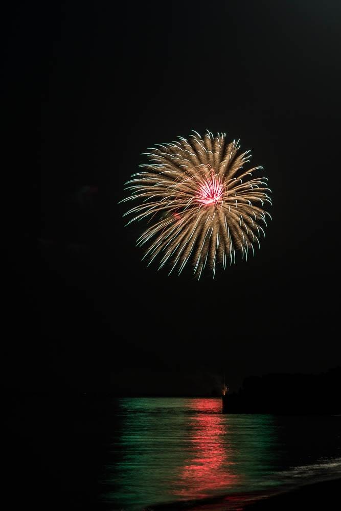 20120703FIREWORKSDMW_2627