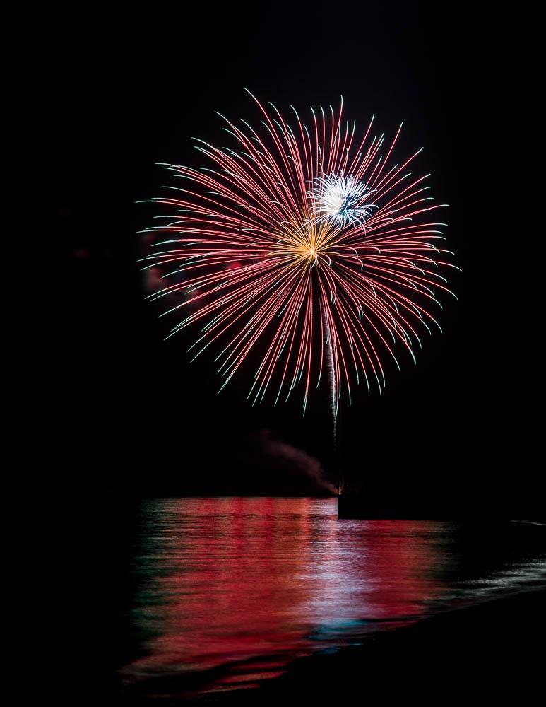 20120703FIREWORKSDMW_2640