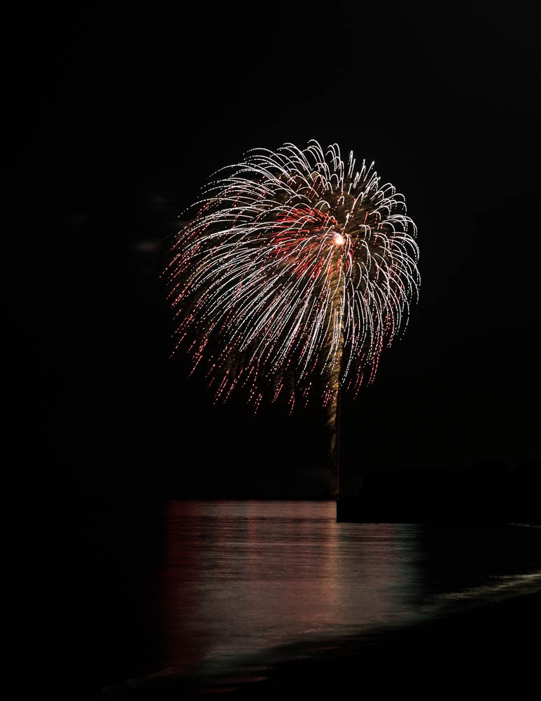 20120703FIREWORKSDMW_2643