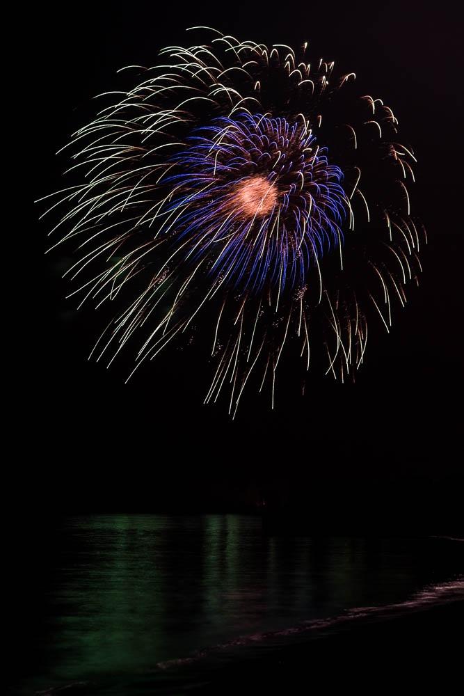 20120703FIREWORKSDMW_2644