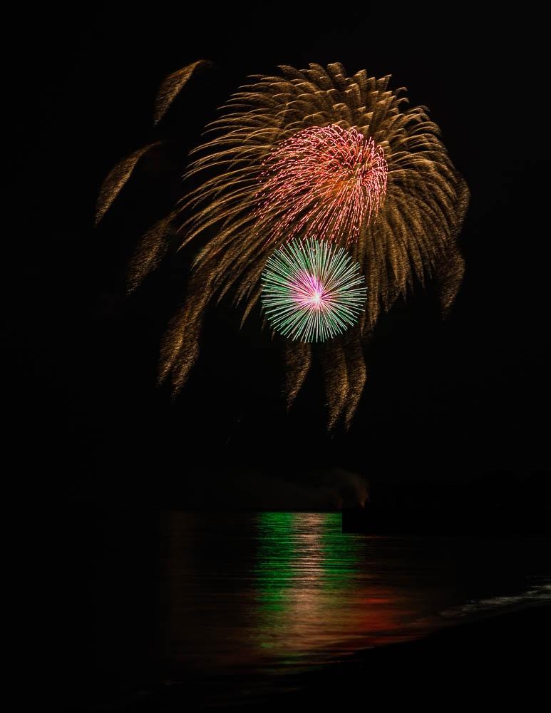 20120703FIREWORKSDMW_2653