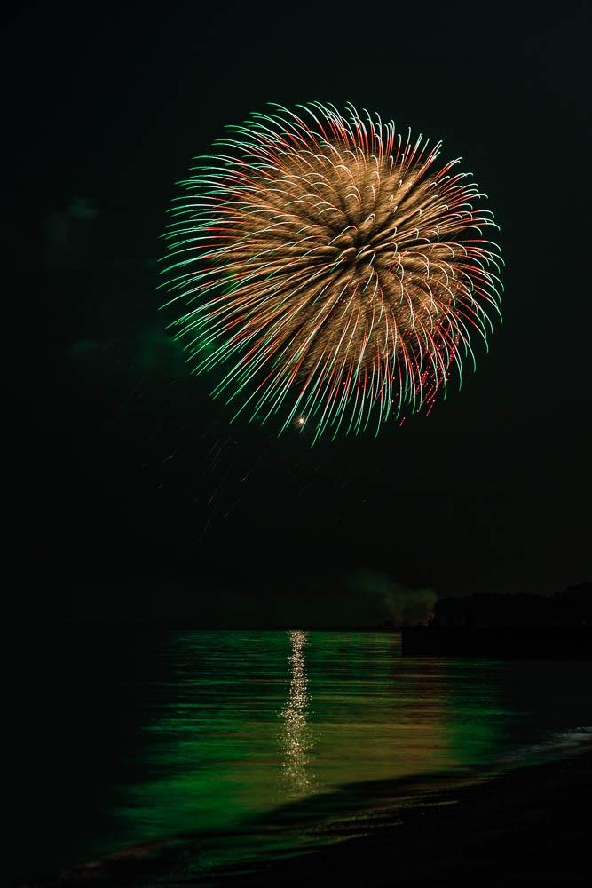 20120703FIREWORKSDMW_2655