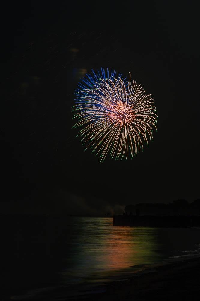 20120703FIREWORKSDMW_2659