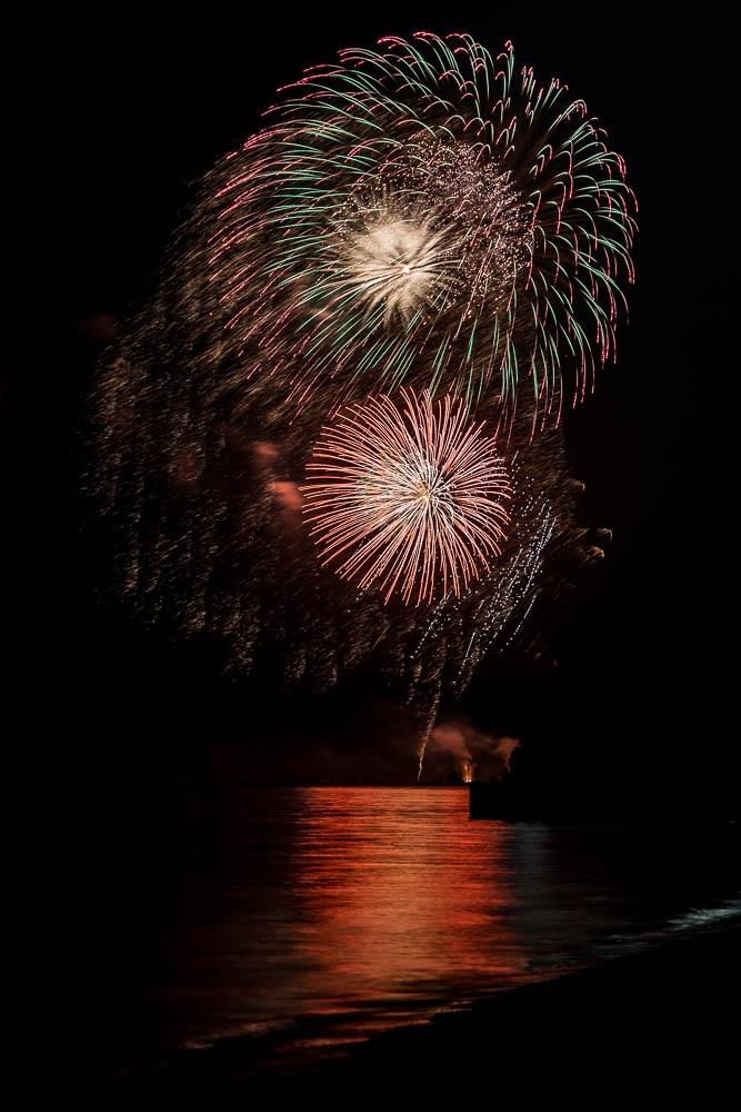 20120703FIREWORKSDMW_2662