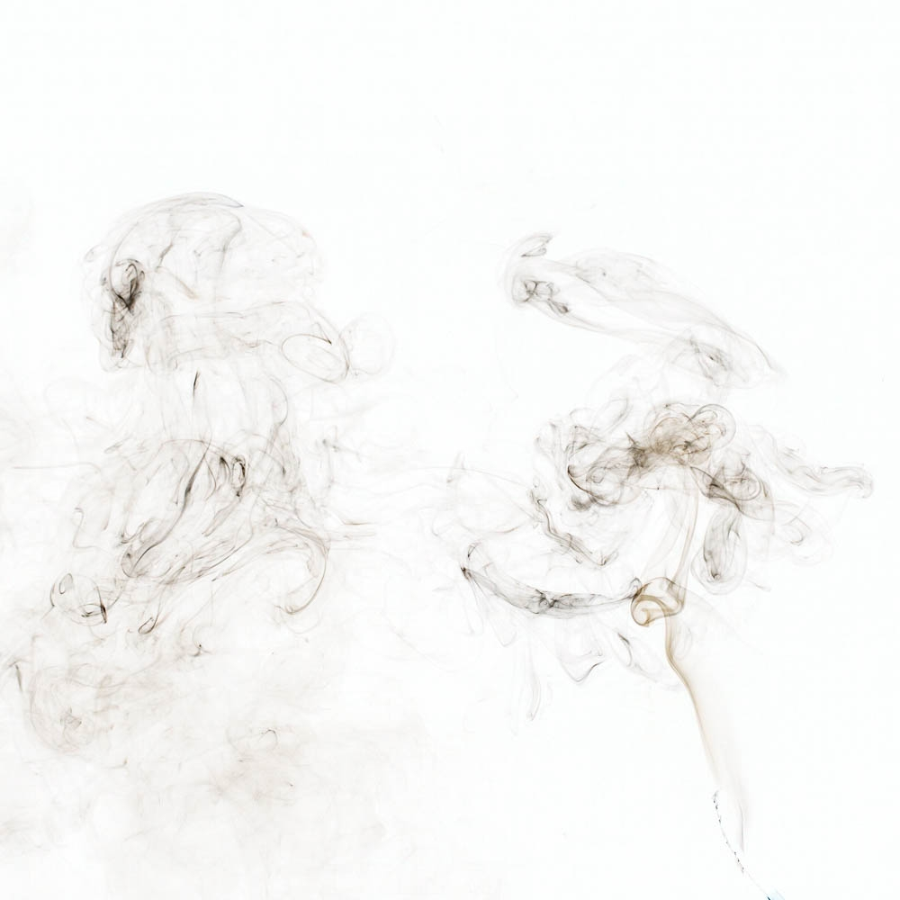 untitled-112