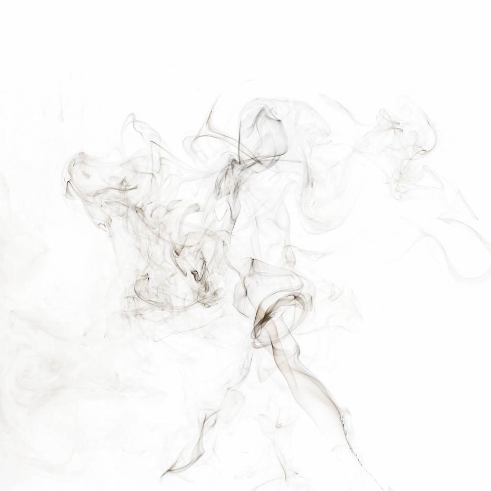 untitled-113