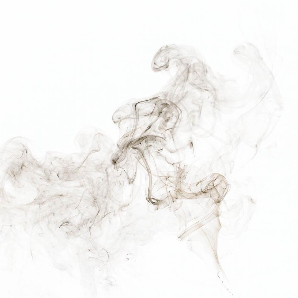 untitled-111