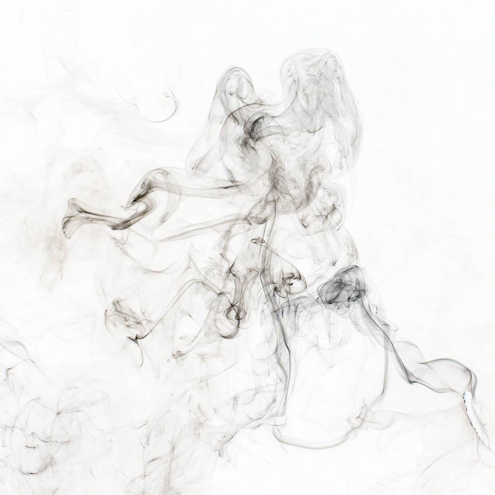untitled-114