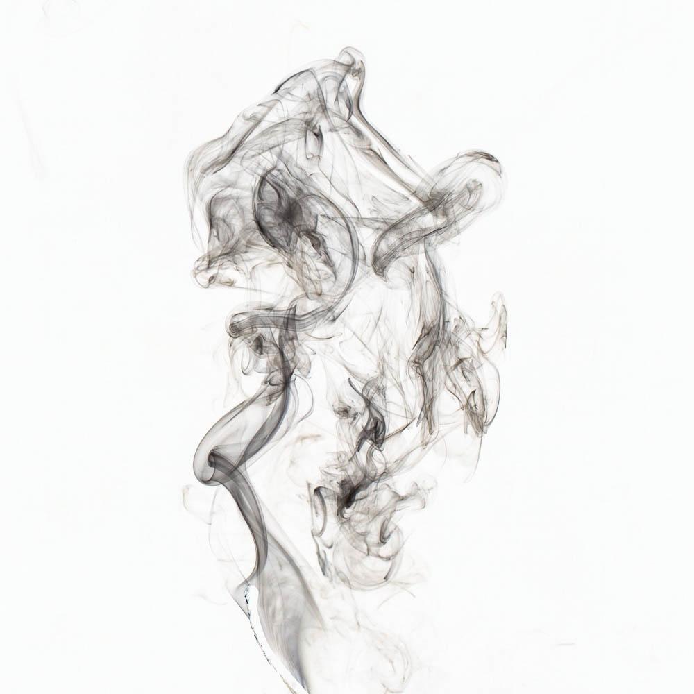 untitled-115